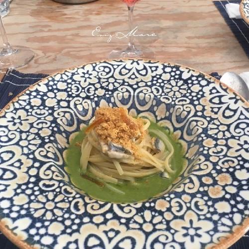 https://www.ragusanews.com//immagini_articoli/12-06-2020/enzo-a-mare-riapre-la-sua-cucina-e-presenta-il-nuovo-chef-500.jpg