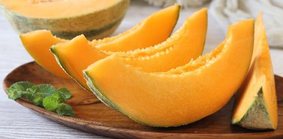 https://www.ragusanews.com//immagini_articoli/12-06-2021/melone-gli-effetti-benefici-che-non-conoscevate-280.jpg