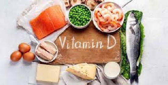 https://www.ragusanews.com//immagini_articoli/12-06-2021/vitamina-d-i-cinque-benefici-che-devi-conoscere-280.jpg