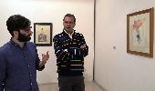 https://www.ragusanews.com//immagini_articoli/12-07-2015/robustelli-e-de-magistris-a-confronto-con-la-medea-di-pasolini-100.jpg