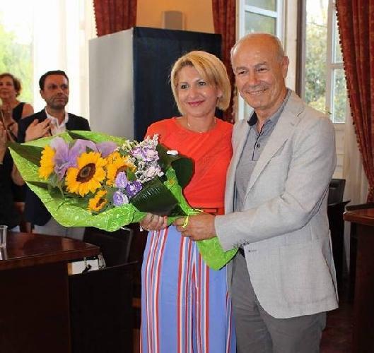 http://www.ragusanews.com//immagini_articoli/12-07-2017/pozzallo-donna-presidente-500.jpg