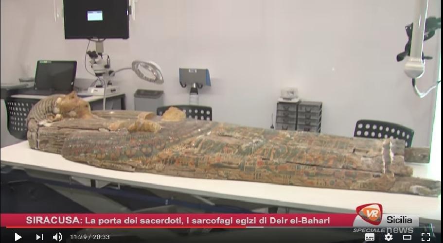 https://www.ragusanews.com//immagini_articoli/12-07-2017/speciale-mostra-egizia-siracusa-500.jpg