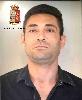 http://www.ragusanews.com//immagini_articoli/12-07-2017/stalking-incendi-inguirie-arrestato-nunzio-100.jpg