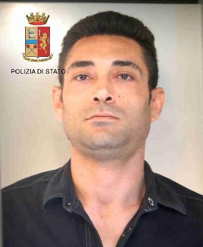 https://www.ragusanews.com//immagini_articoli/12-07-2017/stalking-incendi-inguirie-arrestato-nunzio-500.jpg