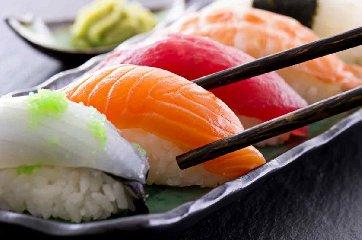 https://www.ragusanews.com//immagini_articoli/12-07-2018/dieta-giapponese-perdere-chili-giorni-240.jpg