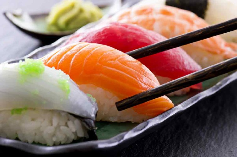 https://www.ragusanews.com//immagini_articoli/12-07-2018/dieta-giapponese-perdere-chili-giorni-500.jpg