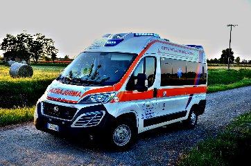 https://www.ragusanews.com//immagini_articoli/12-07-2018/guardie-mediche-turistiche-arriva-servizio-ambulanze-240.jpg