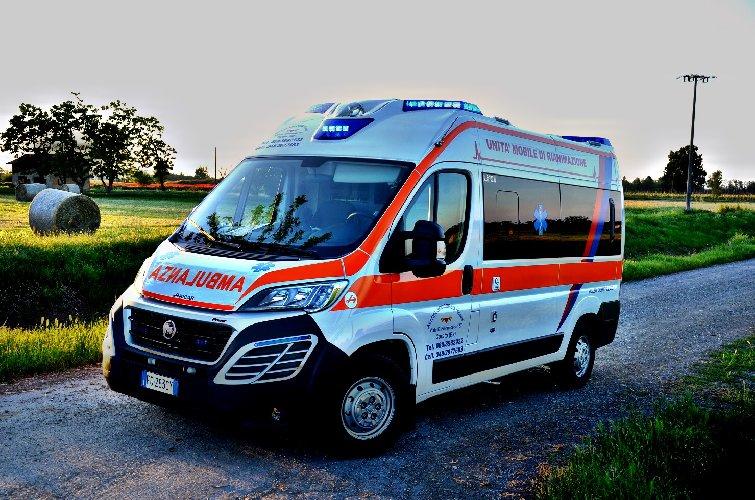 https://www.ragusanews.com//immagini_articoli/12-07-2018/guardie-mediche-turistiche-arriva-servizio-ambulanze-500.jpg