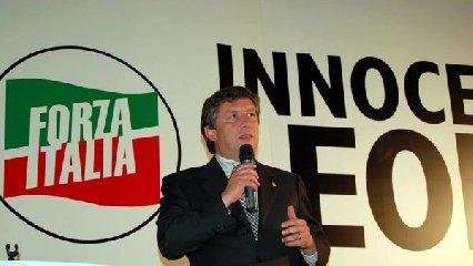 https://www.ragusanews.com//immagini_articoli/12-07-2018/innocenzo-leontini-diventa-eurodeputato-240.jpg