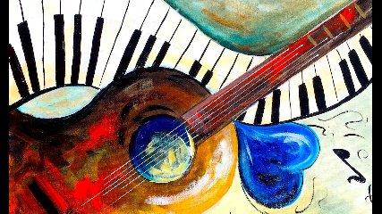 https://www.ragusanews.com//immagini_articoli/12-07-2018/music-painting-scicli-240.jpg