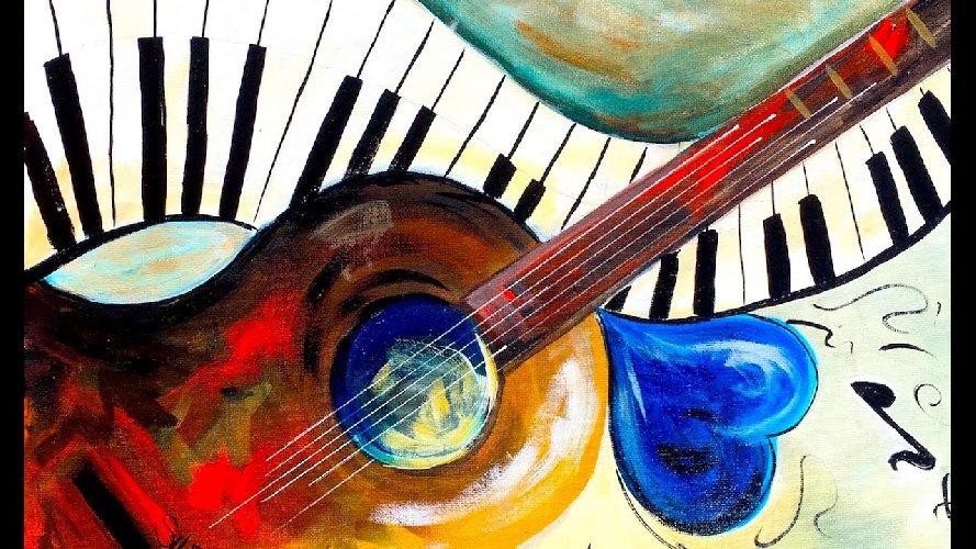 https://www.ragusanews.com//immagini_articoli/12-07-2018/music-painting-scicli-500.jpg
