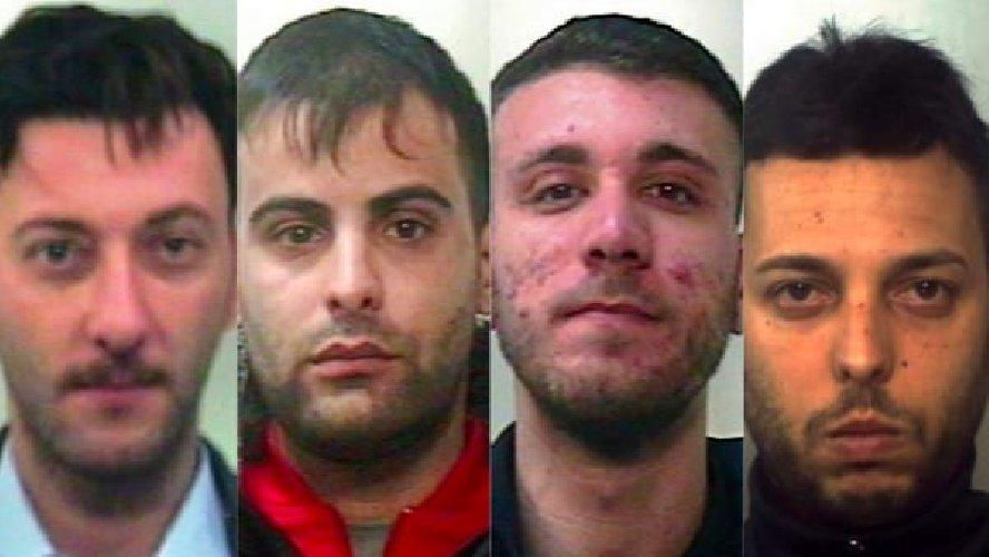 https://www.ragusanews.com//immagini_articoli/12-07-2018/rapinavano-banche-bergamo-arrestati-siciliani-500.jpg