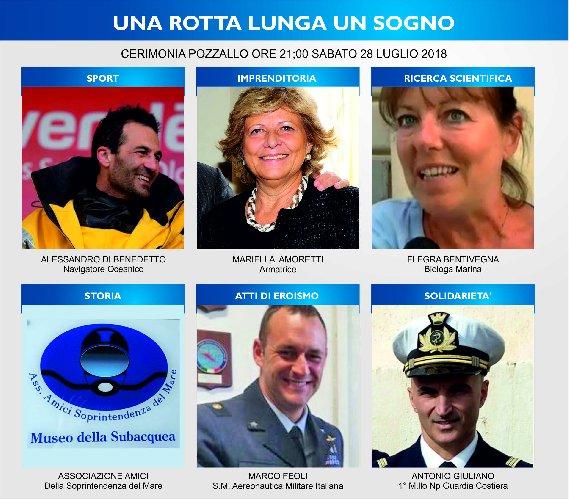 https://www.ragusanews.com//immagini_articoli/12-07-2018/trofeo-mare-premiati-500.jpg
