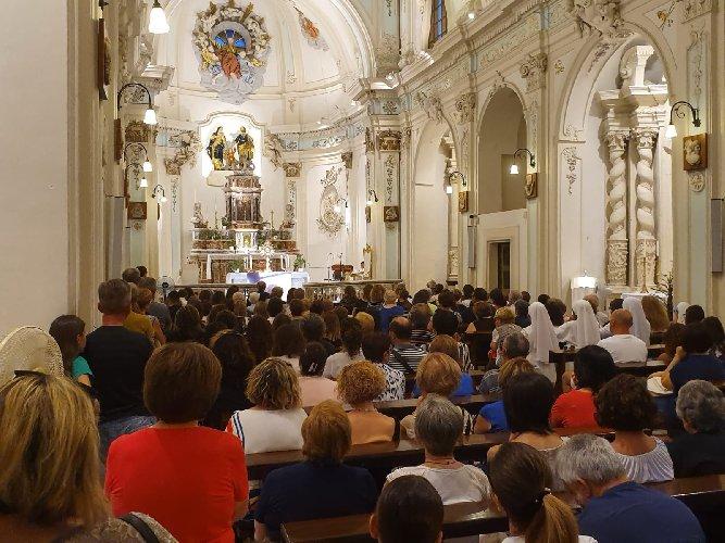 https://www.ragusanews.com//immagini_articoli/12-07-2019/a-vittoria-e-veglia-di-preghiera-500.jpg