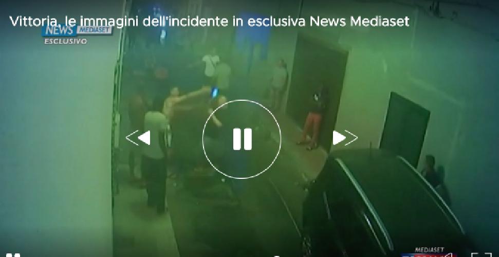https://www.ragusanews.com//immagini_articoli/12-07-2019/bambini-falciati-le-immagini-video-incidente-di-vittoria-500.png