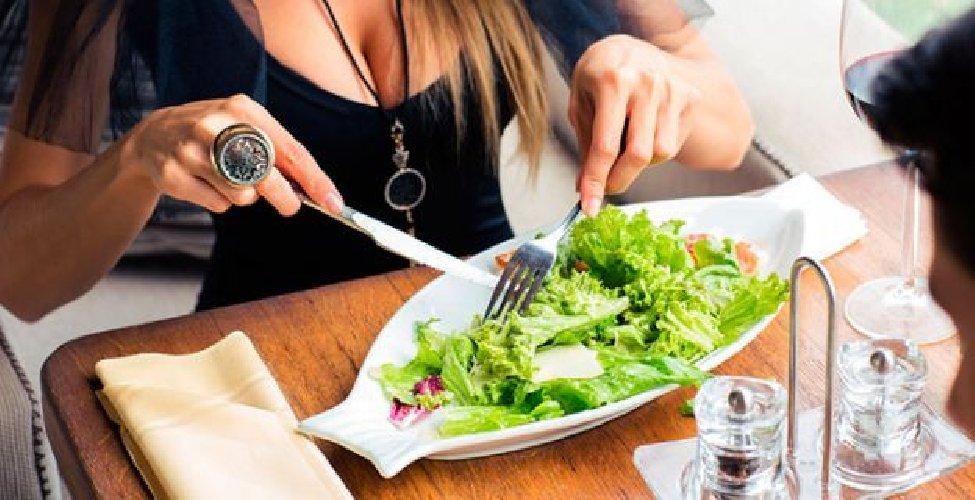 https://www.ragusanews.com//immagini_articoli/12-07-2019/dieta-turbo-500.jpg