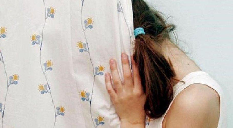 https://www.ragusanews.com//immagini_articoli/12-07-2019/ragusa-violenza-sessuale-su-minore-resta-in-carcere-la-madre-500.jpg