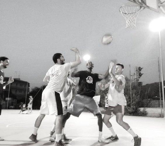 https://www.ragusanews.com//immagini_articoli/12-07-2019/torneo-di-basket-in-memoria-di-francesco-ficili-500.jpg