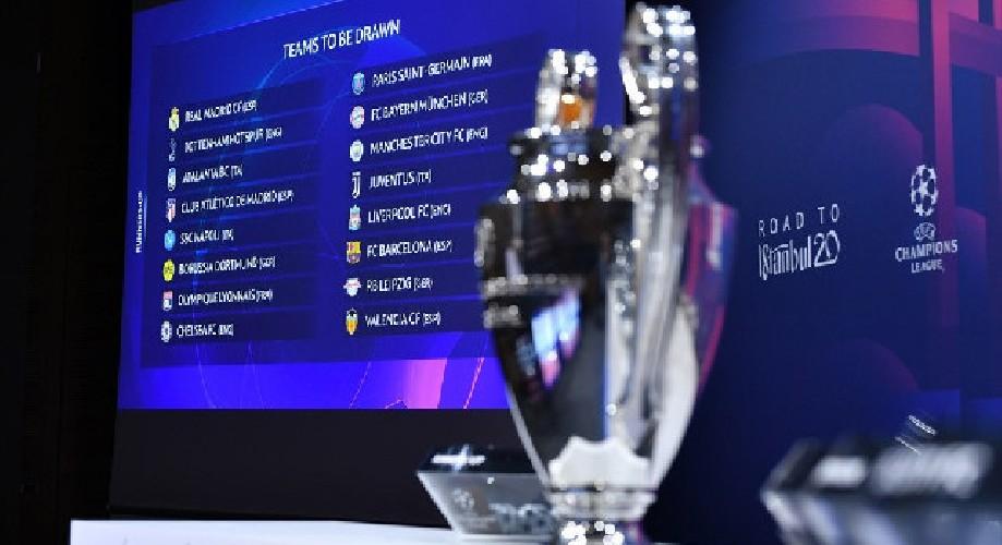 https://www.ragusanews.com//immagini_articoli/12-07-2020/champions-league-sorteggi-per-competizioni-europee-per-squadre-italiane-500.jpg