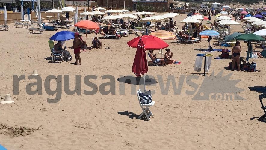 https://www.ragusanews.com//immagini_articoli/12-07-2020/coni-segna-ombrelloni-a-marina-di-modica-si-sfiora-la-rissa-500.jpg