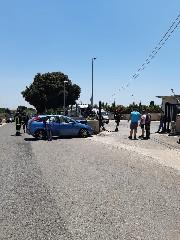 https://www.ragusanews.com//immagini_articoli/12-07-2020/incidente-a-modica-centauro-trasferito-d-urgenza-a-catania-240.jpg