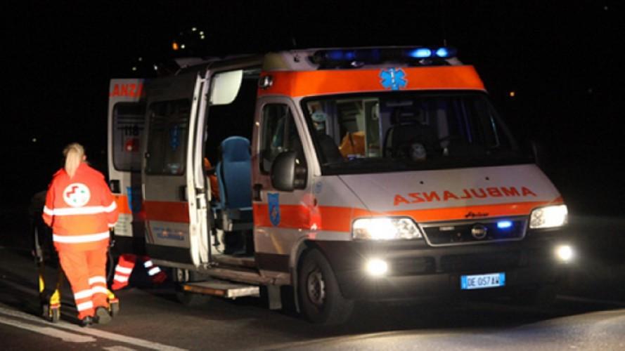 https://www.ragusanews.com//immagini_articoli/12-07-2020/incidente-marina-di-ragusa-deceduto-uno-dei-due-motociclisti-500.jpg