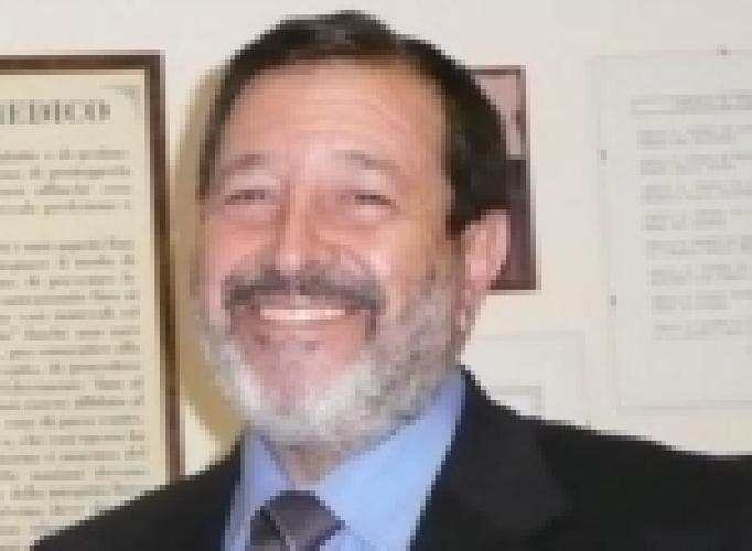 https://www.ragusanews.com//immagini_articoli/12-08-2009/rsa-al-busacca-la-replica-di-fulvio-manno-500.jpg