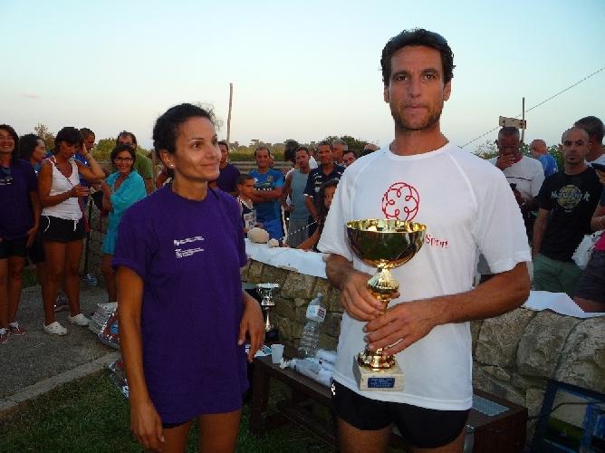 https://www.ragusanews.com//immagini_articoli/12-08-2013/i-risultati-del-trofeo-sport-e-natura-500.jpg