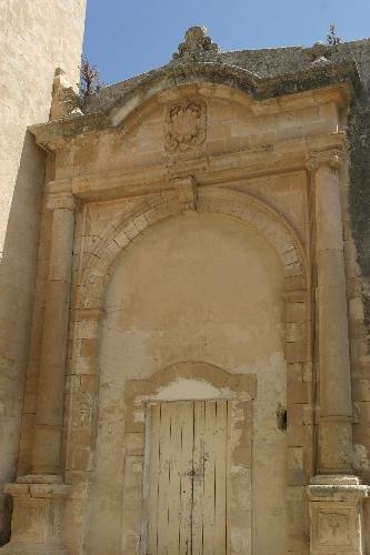 https://www.ragusanews.com//immagini_articoli/12-08-2013/mauro-galfo-la-cappella-riva-e-alcuni-grandi-cantieri-ecclesiastici-di-modica-del-cinquecento-500.jpg