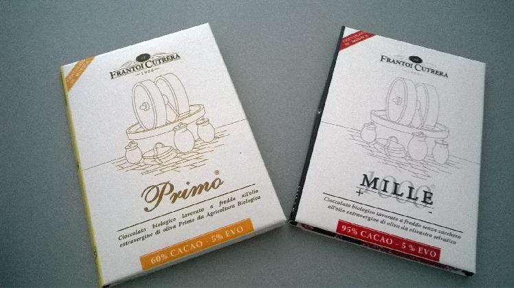 http://www.ragusanews.com//immagini_articoli/12-08-2016/cioccolato-di-modica-all-olio-extravergine-d-oliva-chiaramontano-420.jpg