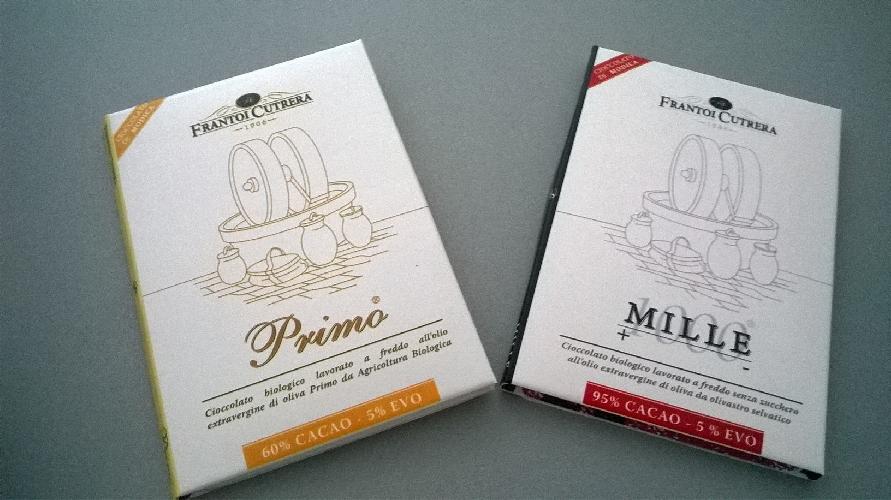 http://www.ragusanews.com//immagini_articoli/12-08-2016/cioccolato-di-modica-all-olio-extravergine-d-oliva-chiaramontano-500.jpg