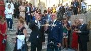 http://www.ragusanews.com//immagini_articoli/12-08-2017/chiaramonte-celebrato-primo-matrimonio-foto-100.jpg
