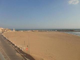 http://www.ragusanews.com//immagini_articoli/12-08-2017/moscato-puliamo-insieme-spiaggia-scoglitti-240.jpg