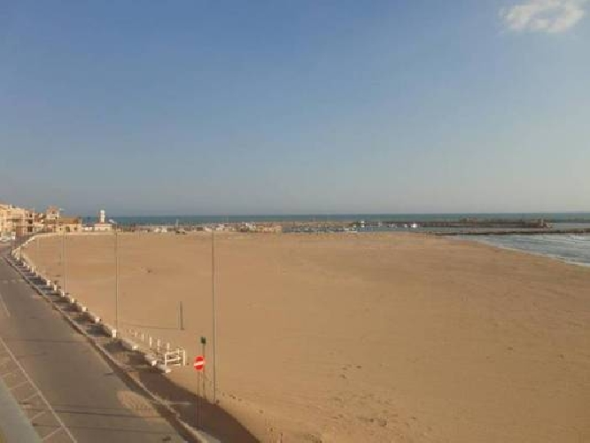 https://www.ragusanews.com//immagini_articoli/12-08-2017/moscato-puliamo-insieme-spiaggia-scoglitti-500.jpg