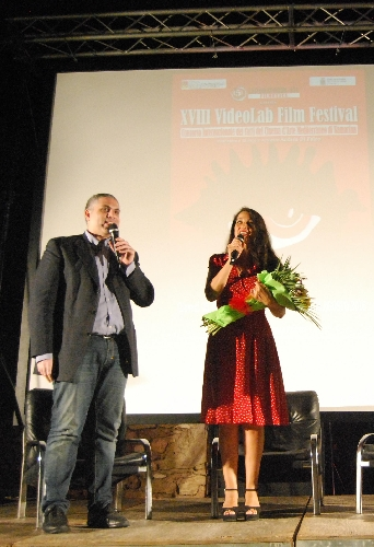 https://www.ragusanews.com//immagini_articoli/12-08-2017/rinviato-videolab-film-festival-500.jpg