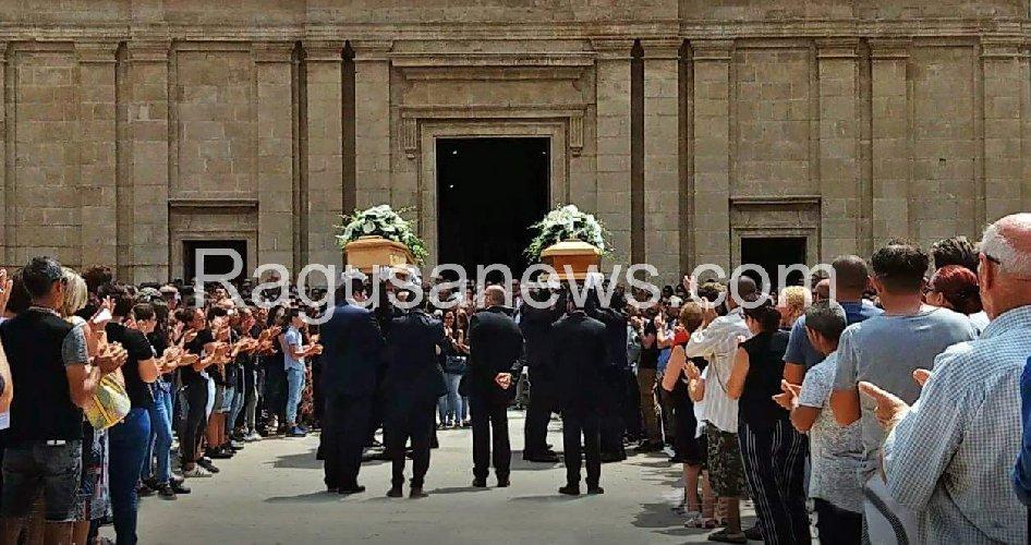 https://www.ragusanews.com//immagini_articoli/12-08-2018/1534071945-ciao-francesco-ciao-mirko-1-500.jpg