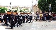 https://www.ragusanews.com//immagini_articoli/12-08-2018/ciao-francesco-ciao-mirko-100.jpg