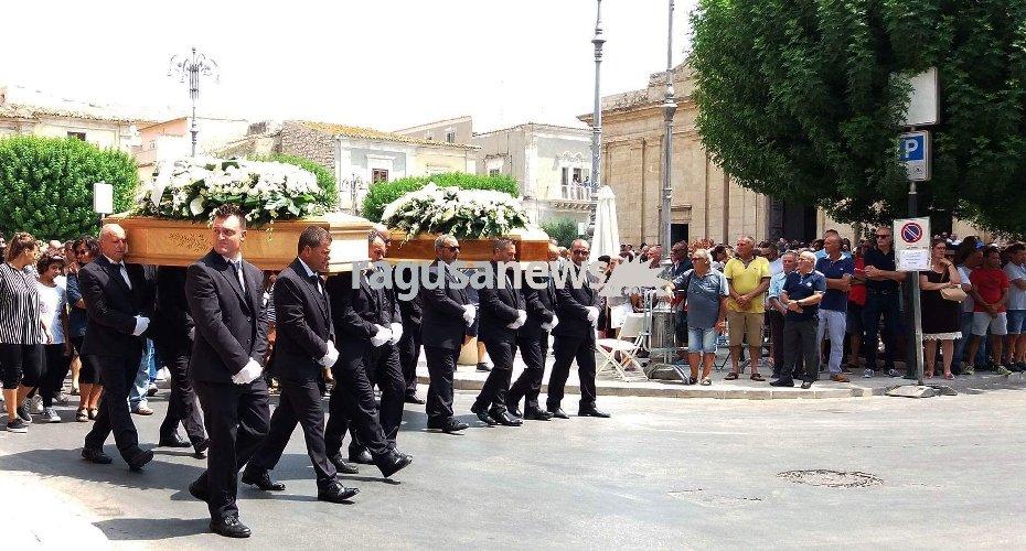 https://www.ragusanews.com//immagini_articoli/12-08-2018/ciao-francesco-ciao-mirko-500.jpg