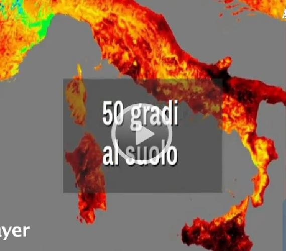 https://www.ragusanews.com//immagini_articoli/12-08-2019/la-sicilia-scotta-rilevati-50-gradi-in-superficie-500.png