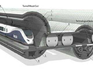https://www.ragusanews.com//immagini_articoli/12-08-2020/1597256954-eccolo-il-tunnel-lungo-lo-stretto-di-messina-1-240.jpg