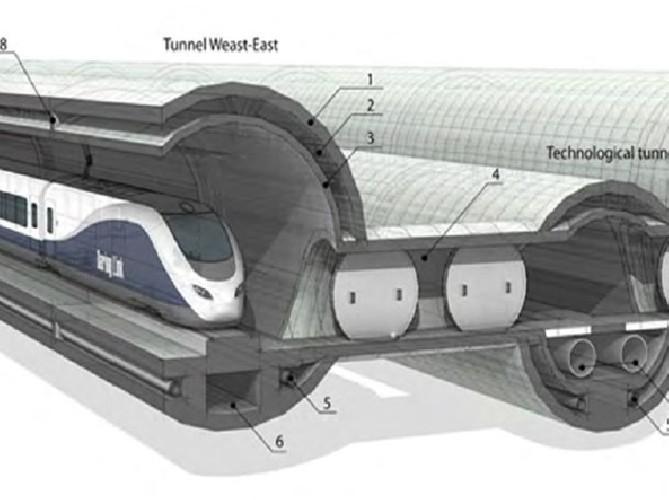 https://www.ragusanews.com//immagini_articoli/12-08-2020/1597256954-eccolo-il-tunnel-lungo-lo-stretto-di-messina-1-500.jpg
