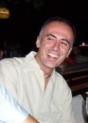 https://www.ragusanews.com//immagini_articoli/12-08-2020/il-13-agosto-i-funerali-di-alberto-vicari-240.jpg