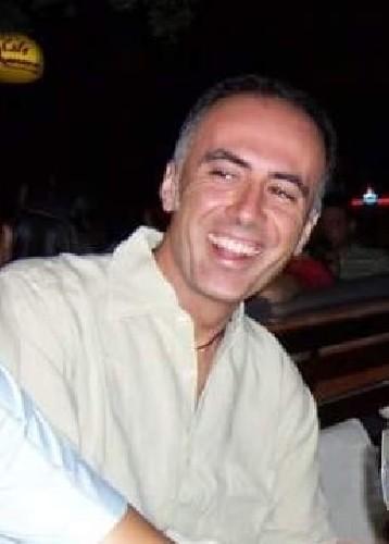 https://www.ragusanews.com//immagini_articoli/12-08-2020/il-13-agosto-i-funerali-di-alberto-vicari-500.jpg