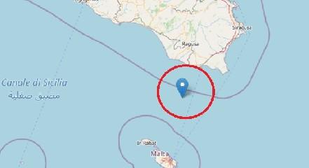 https://www.ragusanews.com//immagini_articoli/12-08-2020/terremoto-stamane-sulla-costa-ragusana-240.jpg