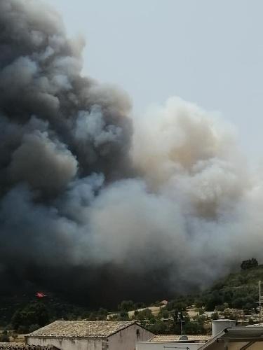 https://www.ragusanews.com//immagini_articoli/12-08-2021/1628757741-l-incendio-a-calaforno-e-l-incubo-di-giarratana-foto-1-500.jpg