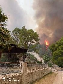 https://www.ragusanews.com//immagini_articoli/12-08-2021/1628757743-l-incendio-a-calaforno-e-l-incubo-di-giarratana-foto-2-280.jpg