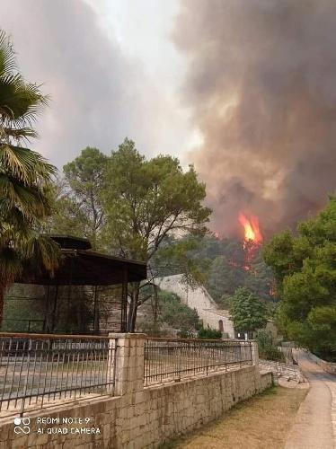 https://www.ragusanews.com//immagini_articoli/12-08-2021/1628757743-l-incendio-a-calaforno-e-l-incubo-di-giarratana-foto-2-500.jpg