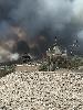 https://www.ragusanews.com//immagini_articoli/12-08-2021/l-incendio-a-calaforno-e-l-incubo-di-giarratana-foto-100.jpg