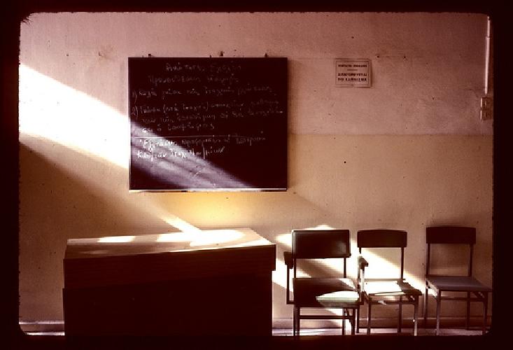 https://www.ragusanews.com//immagini_articoli/12-09-2010/incarichi-annuali-e-un-disastro-500.jpg