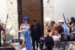 http://www.ragusanews.com//immagini_articoli/12-09-2014/due-donne-si-sono-sposate-a-siracusa-100.jpg